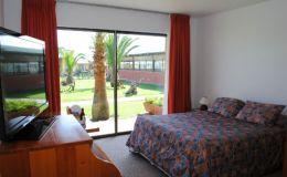 Habitaciones Hotel Mar de Ensueño